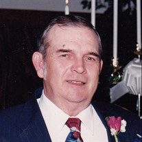 Herman Ryan Chapman