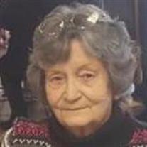 Nina C.  Haner
