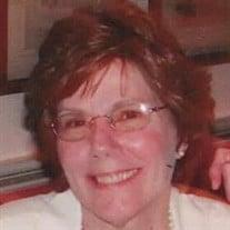 Kathleen A Hennig