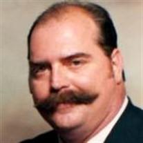 Carl Loyd DeWeber