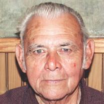 Jose Q.  Silguero