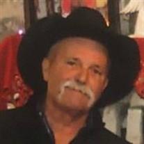 David Wayne Schneider