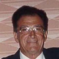 Peter C. Mastrangelo