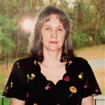 Marilyn E. Knight