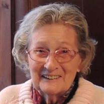 Mrs. Helen L. Marro