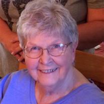 Carolyn J. Miller
