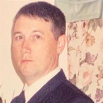 Jeffrey Philip Rexford