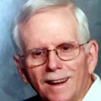 John B. Conant Jr.