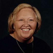 Roberta Bramlett