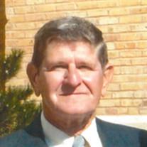 Randall Brogan