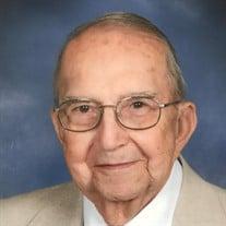Robert L. Kleeman, Sr.