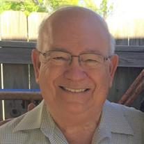 Rene Edward Davidson, Sr.