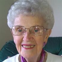 Mrs. Veronica  M. Paprocki