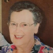 Virginia  L. Powell