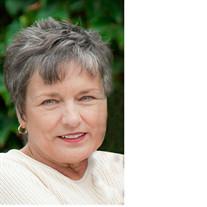 Judith E.  Pampalone