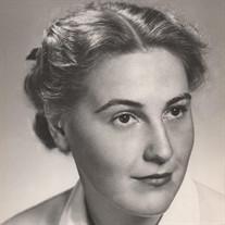 Edith K. Lockman