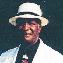 Goble Jackson