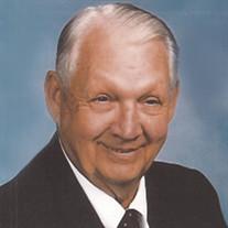 Ralph P. Walker