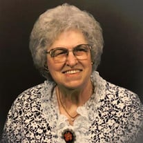 Dorothy  Barbara Lynch