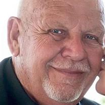 George Foley