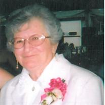 Elizabeth  R.  Hover