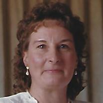 Mrs. Annette K. Mahlik