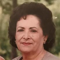 Giacinta Quarto