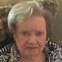 Edith G. Cox