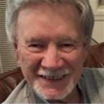 Dudley Stewart Looney