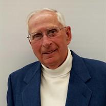 Dale Larry Kintzley
