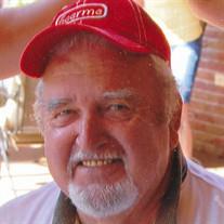 Mr. Richard  C. Dodds