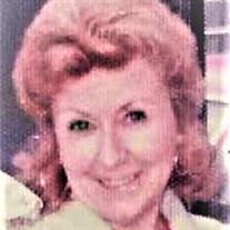 Mary C. Jacot