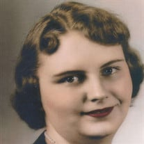 Carol  Anne Talmage