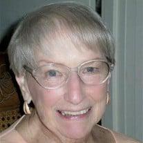 Elaine D.  Seibert