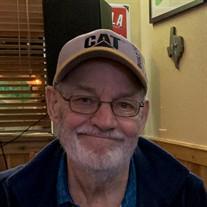 Larry L. Decker