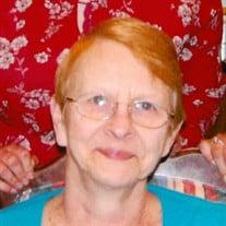 Carol J. Temple