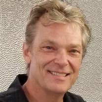 Mr. Darryl W. Rhoades