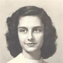 June M. Sullivan