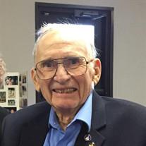 Paul B. Wolfe