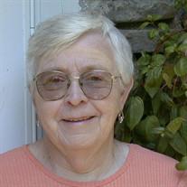 Eleanor R. Boesen