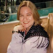 Diane Madeline Meade