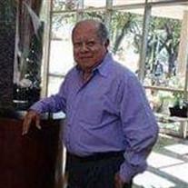 Eligio Jesus Jimenez Lopez
