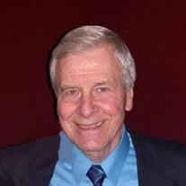 Theodore A. Bytnar
