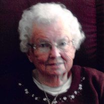 Rita H. Carey