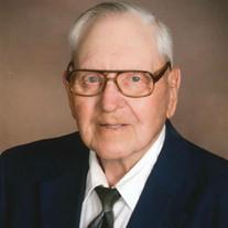 Robert Grote