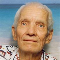 John H. Clay, Sr. (Lebanon)