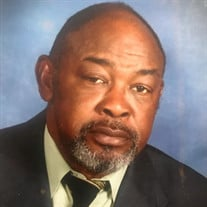Mr. Frank Jacobs, Jr.