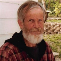 Rick Duhn