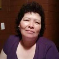 Rosario Mora