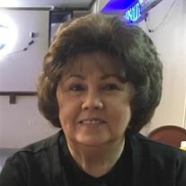 Helen Schleder